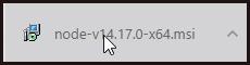 node-inst-dl-run-file