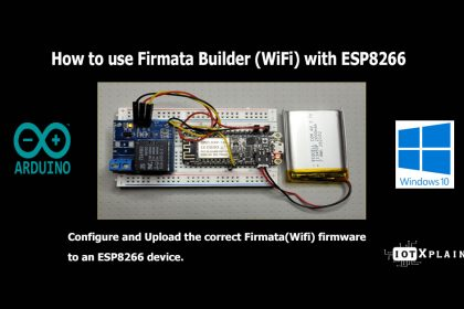 How-to-use-Firmata-Builder-WiFi-with-ESP8266-featured-image