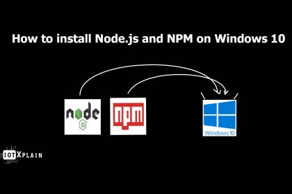 how-to-nodejs-npm-win10-featured-image